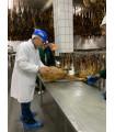 Jamón de bellota 100% ibérico